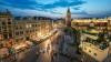 CITY BREAK CRACOVIA 2018  Tarif : 250 EUR/ pers