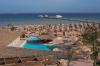 SUPER OFERTA EGIPT-HURGHADA-HOTEL 5*+ALL INCLUSIVE cu plecare din Bucurest la numai  380 EURO