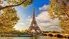 Oferta Speciala 1MAI la PARIS - Sejur 3 nopti - Plecare din Bucuresti