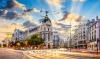 Oferta speciala 1 MAI in MADRID - Sejur 4 nopti - Plecare din Bucuresti