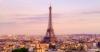 Oferta speciala 1 MAI in PARIS - Sejur 3 nopti - Plecare din Bucuresti