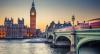 Oferta Speciala - Rusalii -Londra-sejur 4 nopti cu plecare din Bucuresti