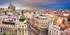 Oferta Speciala Rusalii City Break Madrid - 4 nopti cu plecare din Bucuresti