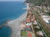 249 euro/pers Italia-Calabria/ Sejur 7Nopti/ mic dejun la H. Trevi Village 4*! Zbor si taxe incluse!..locuri limitate!!
