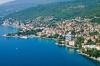 435 euro/pp! Circuit Croatia-Opatija 10 nopti cu mic dejun + transport autocar! Plecare 28 Mai!!