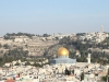 Petrece Rusaliile in Israel - Ultimele 8 locuri