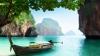 OFERTA SPECIALA -THAILANDA - BANGKOK SI KRABI- SEJUR 10 NOPTI - PLECARE DIN CLUJ NAPOCA