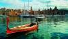 1 iunie in Malta, 4 nopti cu zbor direct + mic dejun, cazare hotel Canifor 4* la 245 euro