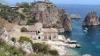 Vacanta de vara in Sicilia, 7 nopti in Catania, zbor + cazare cu mic dejun hotel Stesicorea Palace la 270 euro !