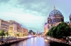Oferta Speciala RUSALII - Germania - Berlin - Sejur 3 nopti - Plecare din Cluj