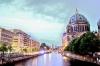 Oferta Speciala RUSALII - Germania - Berlin - Sejur 4 nopti - Plecare din Bucuresti