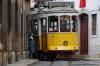 City-break Lisabona, 4 nopti cu mic dejun hotel central 3 stele + zbor direct la 280 euro