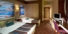 795 euro/pp! Hotel Kaya Side 5* UAI, 7n cu avion, transfer si taxe incluse! Plecare 25 Iunie!!