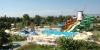 783 euro/pp! Hotel Starlight Resort 5* UAI, 7n cu avion, transfer si taxe incluse! Plecare 25 Iunie!!