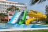 820 euro/pp! Hotel Adora Resort 5* UAI, 7n cu avion, transfer si taxe incluse! Plecare 25 Iunie!!