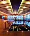 782euro/pp! Hotel Lykia World&Links Golf Antalya  5* UAI, 7n cu avion, transfer si taxe incluse! Plecare 25 Iunie!!