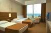 762 euro/pp! Hotel Kervansaray Kundu 5* UAI, 7n cu avion, transfer si taxe incluse! Plecare 25 Iunie!!