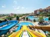 851 euro/pp! Hotel Adalya Resort 5* UAI, 7n cu avion, transfer si taxe incluse! Plecare 25 Iunie!!