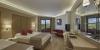 813euro/pp! Hotel Delphin Deluxe Resort 5* UAI, 7n cu avion, transfer si taxe incluse! Plecare 25Iunie!!