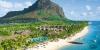 Sejur exotic sau luna de miere in Mauritius, 8 nopti all-inclusive in septembrie, zbor din Bucuresti, escala scurta Paris