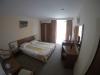 Oferta speciala NEVERSEA Mamaia Hotel Metropol 2*