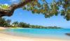 Oferta speciala Revelion Mauritius - sejur 7 nopti - plecare din Bucuresti