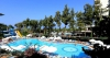 487eur/pers. plecare 23Iulie Holiday Park Resort 5* All Inclusive/zbor si toate taxele incluse