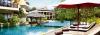 Hotel La Playa Resort 4* - Krabi / 7 NOPTI CAZARE CU MIC DEJUN / PLECARE DIN OTP  23.10.2018 / Pret 735 Euro - loc in DBL