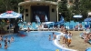 178 euro/ All Inclusive/ SUNNY BEACH - sejur 5 nopti
