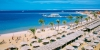 CRACIUN EGIPT- RED SEA GRAND MARINA - Only Adults 5***** - 664 euro