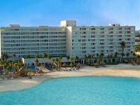 Hotel Dreams Tulum Resort & Spa 5*