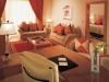 Hotel Fairmont