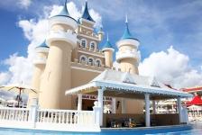 Hotel Luxury Bahia Principe Ambar Don Pablo Collection