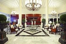 Hotel Luxury Bahia Principe Esmeralda Don Pablo Collection