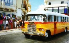 City-break Malta, 4 nopti cu mic dejun...