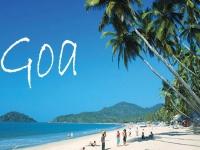 Hotel Casa De Goa Boutique