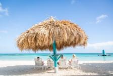 The Mill Resort Suites Aruba