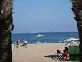 730 euro allinclusive sejur GALINI SEA...