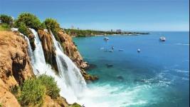Oferta Speciala - Antalya - Sejur 7...