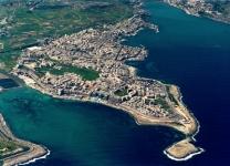 Oferta Speciala Malta - Sejur 7 nopti...