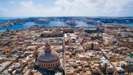 Oferta Speciala - Malta - Sejur 7 nopti...
