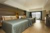 HOTEL AMARA SEALIGHT ELITE 7 nopti Kusadasi...