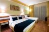 HOTEL AQUA FANTASY HOTELS & SPA 7 nopti...
