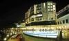 HOTEL CHARISMA 7 nopti Kusadasi Autocar...