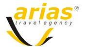 Charter IASI - COSTA DORADA(Spania),...