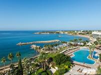 Early booking vara 2018 Cipru! Sejur...
