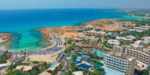 Oferta Speciala - Cipru - Sejur 7 nopti...