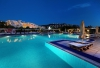 CACTUS HOTEL 7 nopti Larnaca (Cipru)...