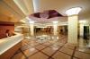 ASTERIAS BEACH HOTEL 7 nopti Ayia Napa...