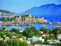 Oferta Speciala  -Program combinat Istanbul...